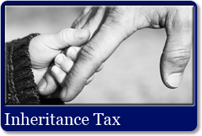 Abraxas Financial Consultants - Inheritance Tax